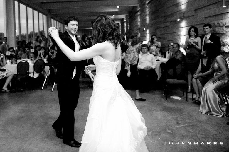 como-zoo-conservatory-wedding (37)
