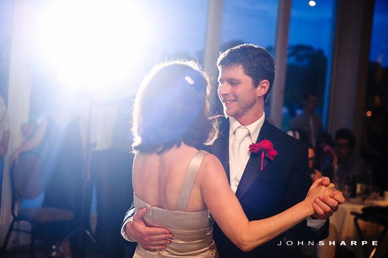 como-zoo-conservatory-wedding (38)