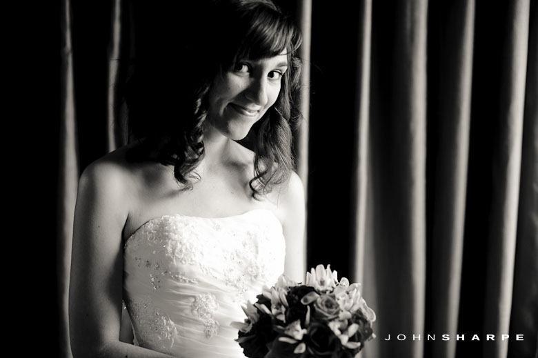 como-zoo-conservatory-wedding (3)