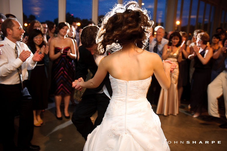 como-zoo-conservatory-wedding (40)