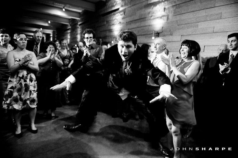 como-zoo-conservatory-wedding (41)