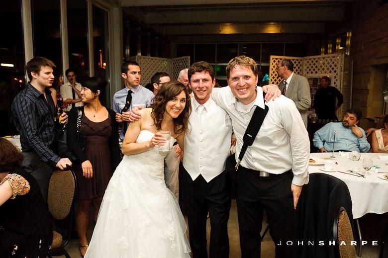 como-zoo-conservatory-wedding (43)