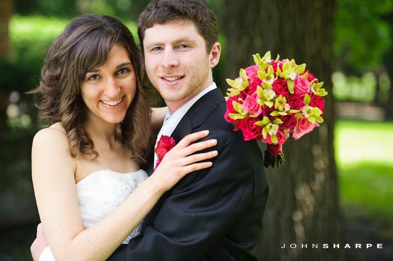 como-zoo-conservatory-wedding (6)
