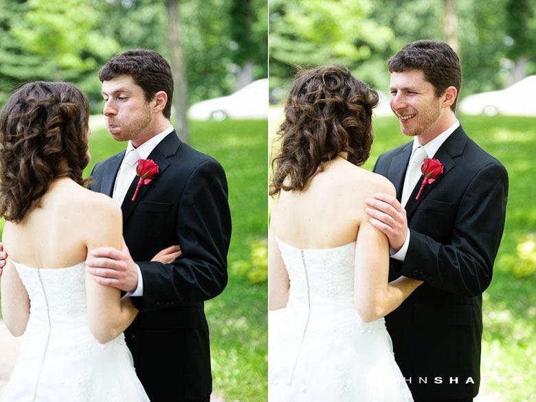 como-zoo-conservatory-wedding (7)