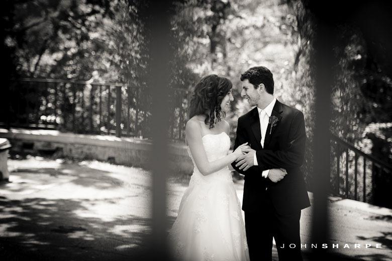 como-zoo-conservatory-wedding (8)