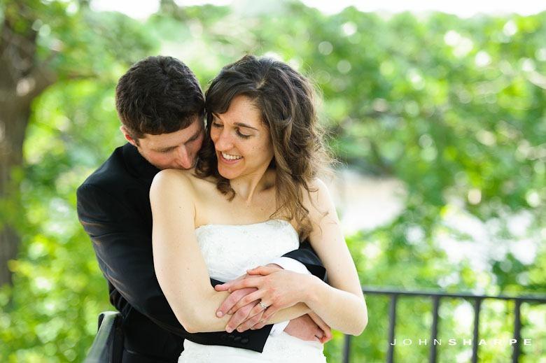 como-zoo-conservatory-wedding (9)