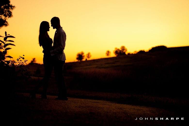 rochester-mn-engagement-photography (15)