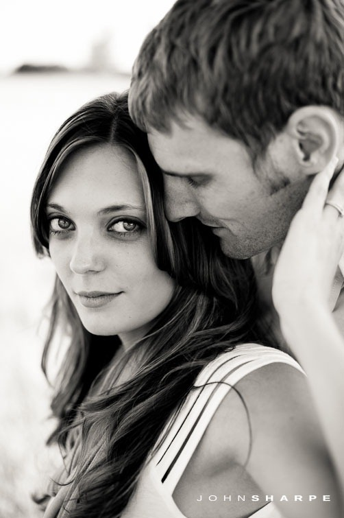 rochester-mn-engagement-photography (19)