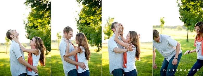 rochester-mn-engagement-photography (22)