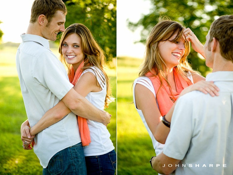 rochester-mn-engagement-photography (23)