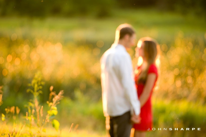 rochester-mn-engagement-photography (27)