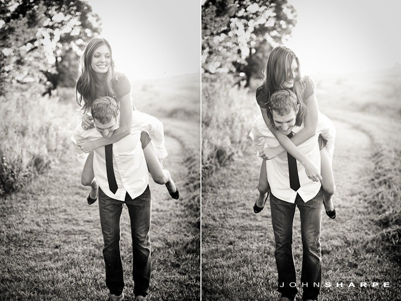 rochester-mn-engagement-photography (29)