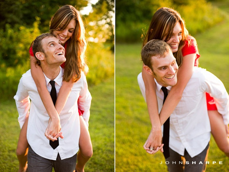 rochester-mn-engagement-photography (30)