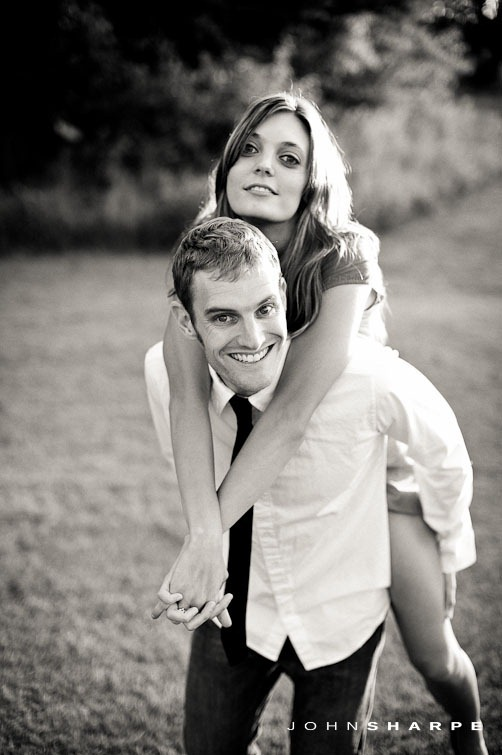 rochester-mn-engagement-photography (31)
