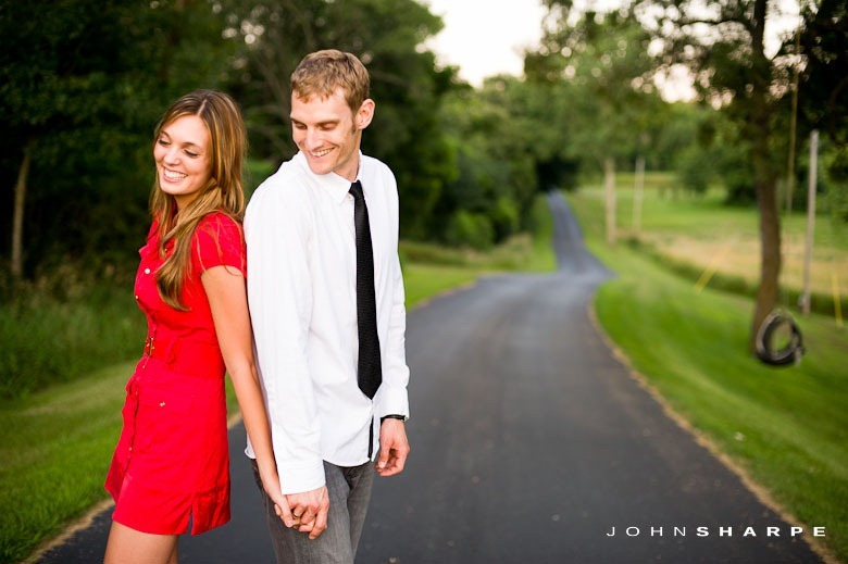 rochester-mn-engagement-photography (3)