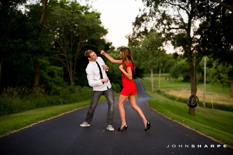 rochester-mn-engagement-photography (7)