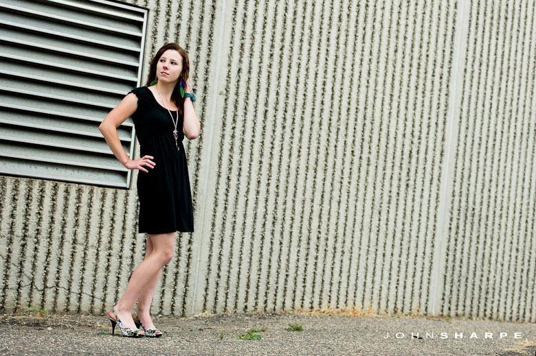 Maplewood-MN-Senior-Photographer (2)