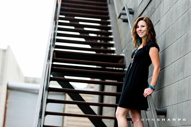 Maplewood-MN-Senior-Photographer (3)
