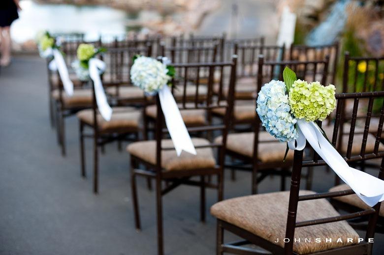 Stonebrooke-Wedding-11