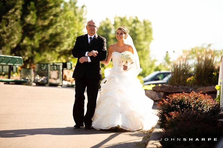 Stonebrooke-Wedding-12