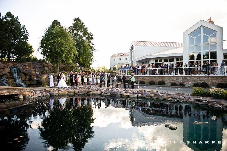 Stonebrooke-Wedding-13