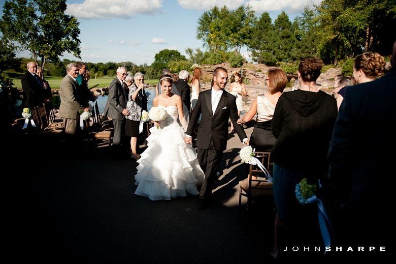 Stonebrooke-Wedding-14