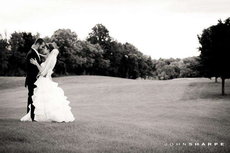 Stonebrooke-Wedding-17