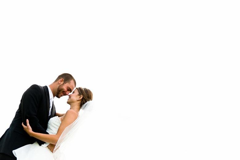 Stonebrooke-Wedding-18