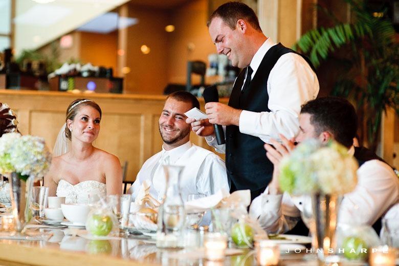 Stonebrooke-Wedding-20