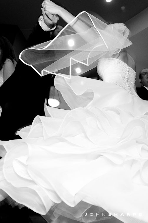 Stonebrooke-Wedding-22