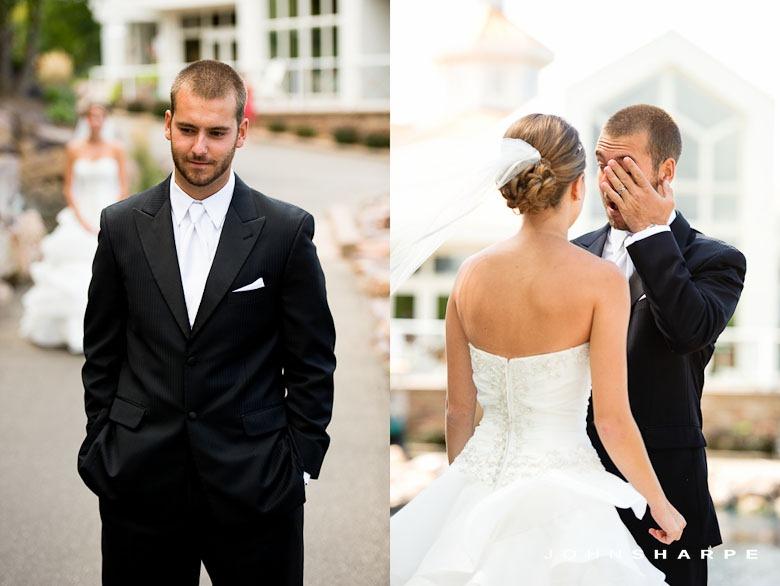 Stonebrooke-Wedding-25