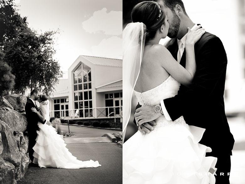 Stonebrooke-Wedding-27