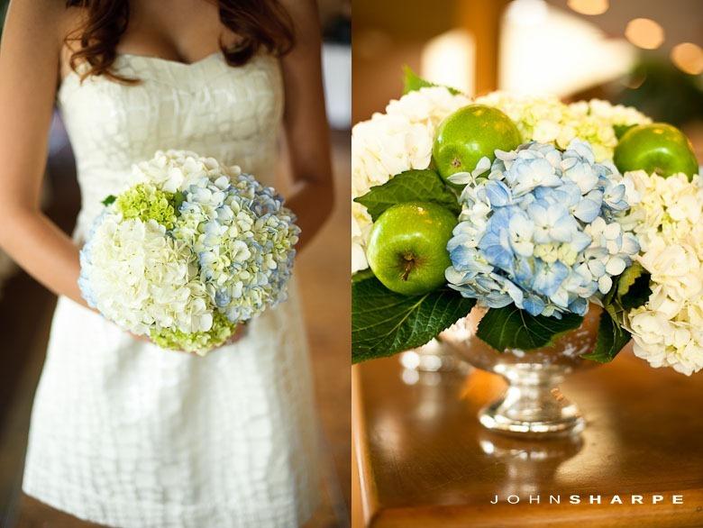 Stonebrooke-Wedding-30