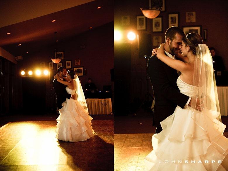 Stonebrooke-Wedding-31