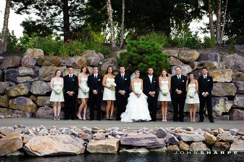 Stonebrooke-Wedding-4