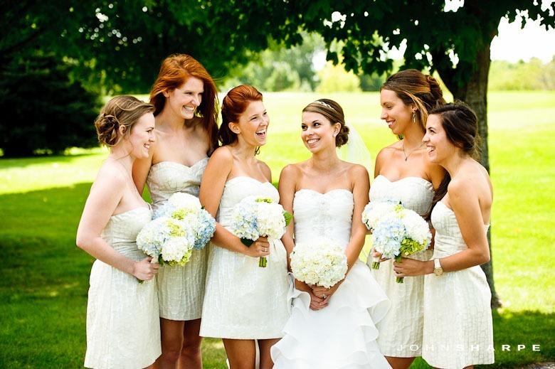 Stonebrooke-Wedding-5