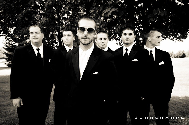 Stonebrooke-Wedding-6