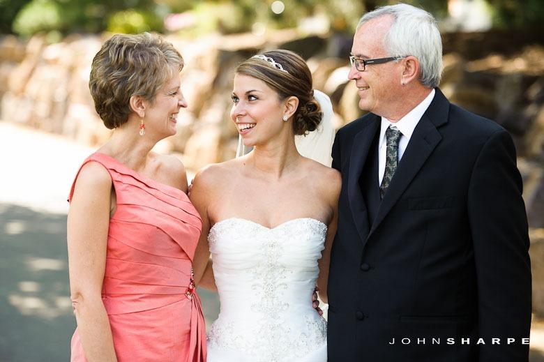Stonebrooke-Wedding-7
