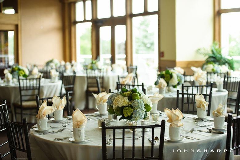 Stonebrooke-Wedding-8