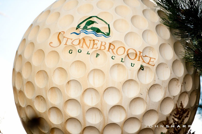 Stonebrooke-Wedding