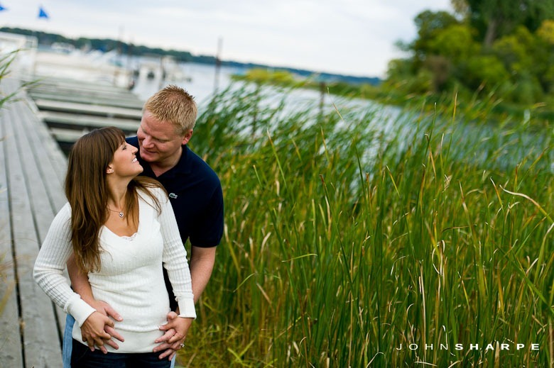 White-Bear-Mn-Engagement-11
