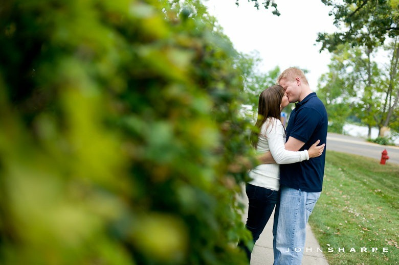 White-Bear-Mn-Engagement-5