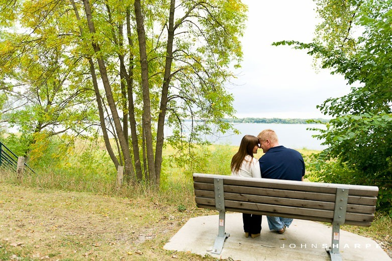 White-Bear-Mn-Engagement-7