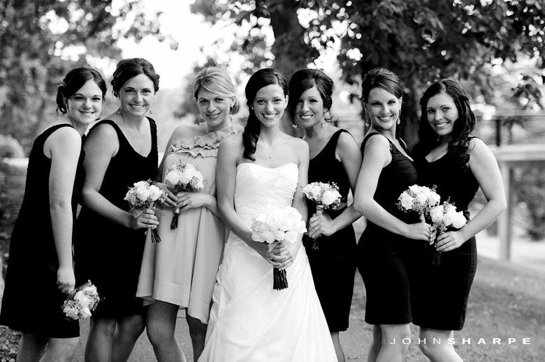 como-zoo-conservatory-wedding-11