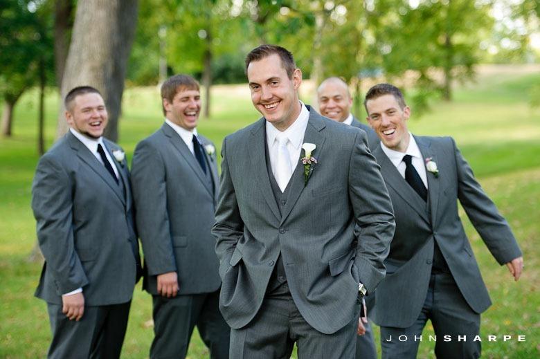 como-zoo-conservatory-wedding-14