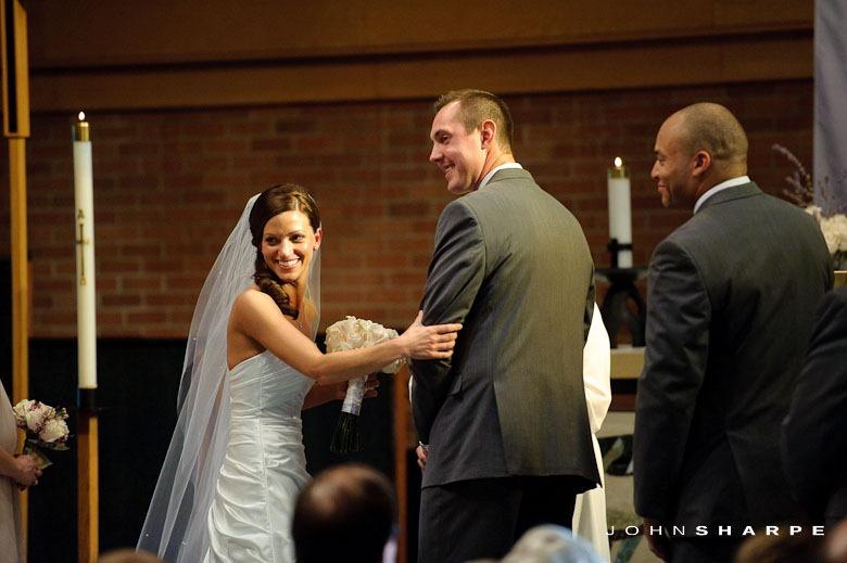 como-zoo-conservatory-wedding-18