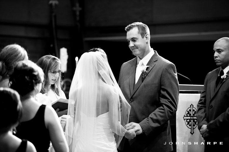 como-zoo-conservatory-wedding-19