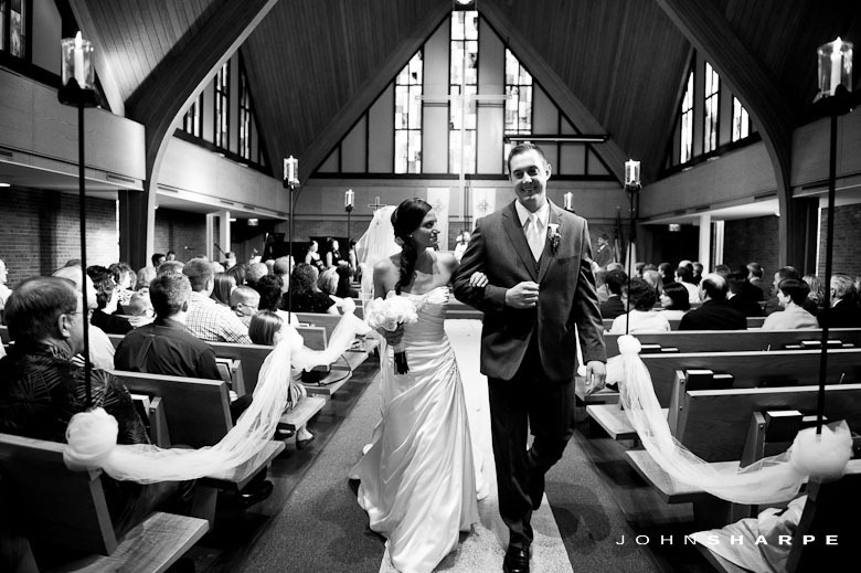 como-zoo-conservatory-wedding-20