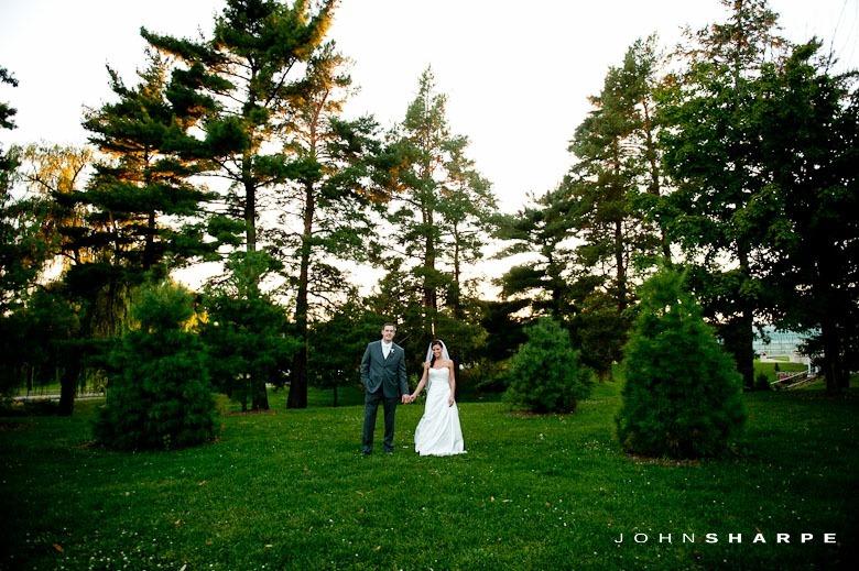como-zoo-conservatory-wedding-25