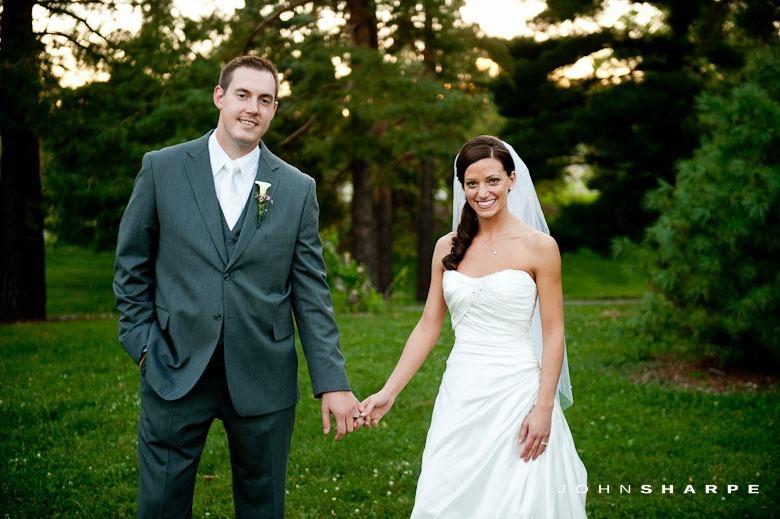 como-zoo-conservatory-wedding-26